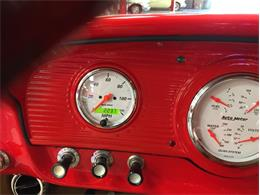 Picture of '64 F100 - PHM2