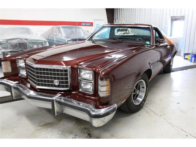 Picture of '79 Ford Ranchero - PHM5