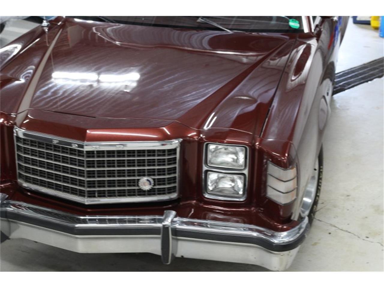 For Sale: 1979 Ford Ranchero in Vernal, Utah