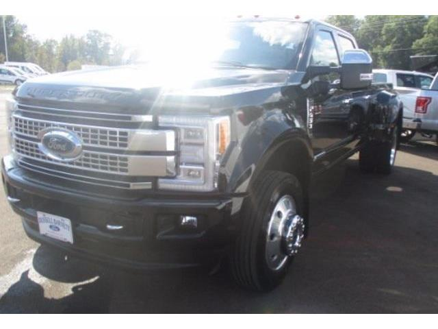 Picture of '17 F450 - $64,495.00 - PHN7