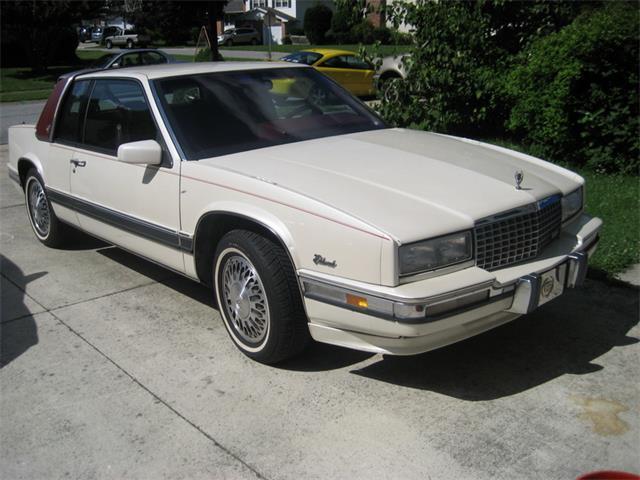 Picture of 1990 Eldorado - $5,500.00 - PHNJ