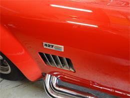 Picture of '66 Cobra Replica - PHNR