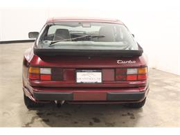 Picture of '88 944S - PHNU