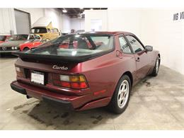 Picture of '88 944S located in Cleveland Ohio - $9,500.00 Offered by MB Vintage Cars Inc - PHNU