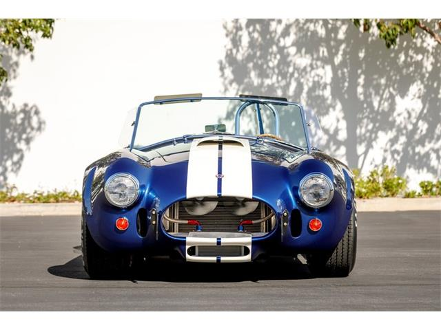 Picture of Classic 1965 Cobra CSX1000 - $269,950.00 Offered by  - PHON