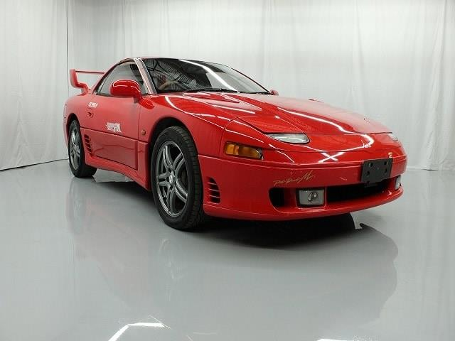 Picture of 1992 GTO - $11,990.00 - PHPF