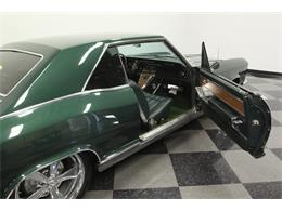 Picture of '65 Riviera - PHPP