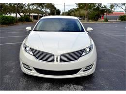 Picture of '13 MKZ - PHQJ