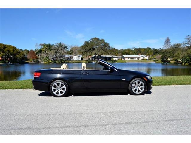 Picture of '08 BMW 3 Series - $12,900.00 - PHQM