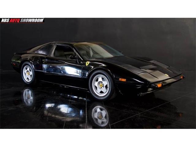 Picture of '85 Replica - PHR0