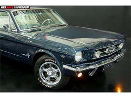 Picture of 1965 Mustang - $37,074.00 Offered by NBS Auto Showroom - PHR5