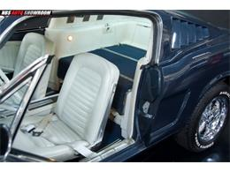 Picture of '65 Ford Mustang - $37,074.00 - PHR5