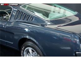 Picture of Classic 1965 Mustang - $37,074.00 - PHR5