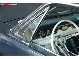 Picture of Classic '65 Ford Mustang - $37,074.00 Offered by NBS Auto Showroom - PHR5