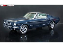 Picture of '65 Mustang - PHR5