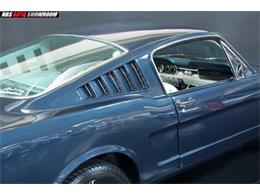 Picture of Classic '65 Ford Mustang - PHR5