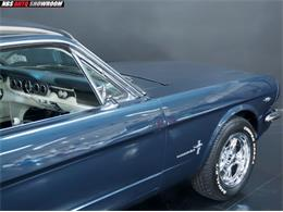 Picture of Classic '65 Mustang - $37,074.00 Offered by NBS Auto Showroom - PHR5