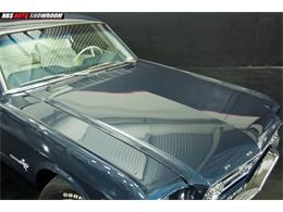 Picture of Classic '65 Ford Mustang Offered by NBS Auto Showroom - PHR5