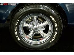 Picture of 1965 Ford Mustang located in Milpitas California Offered by NBS Auto Showroom - PHR5