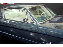 Picture of Classic '65 Mustang - $37,074.00 - PHR5