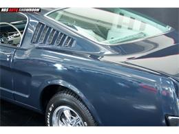 Picture of Classic 1965 Mustang - $37,074.00 Offered by NBS Auto Showroom - PHR5