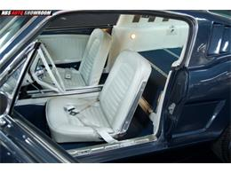 Picture of Classic '65 Ford Mustang - $37,074.00 - PHR5