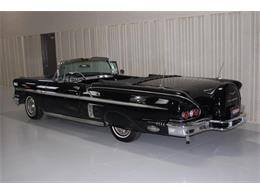 Picture of 1958 Chevrolet Impala - PHRA