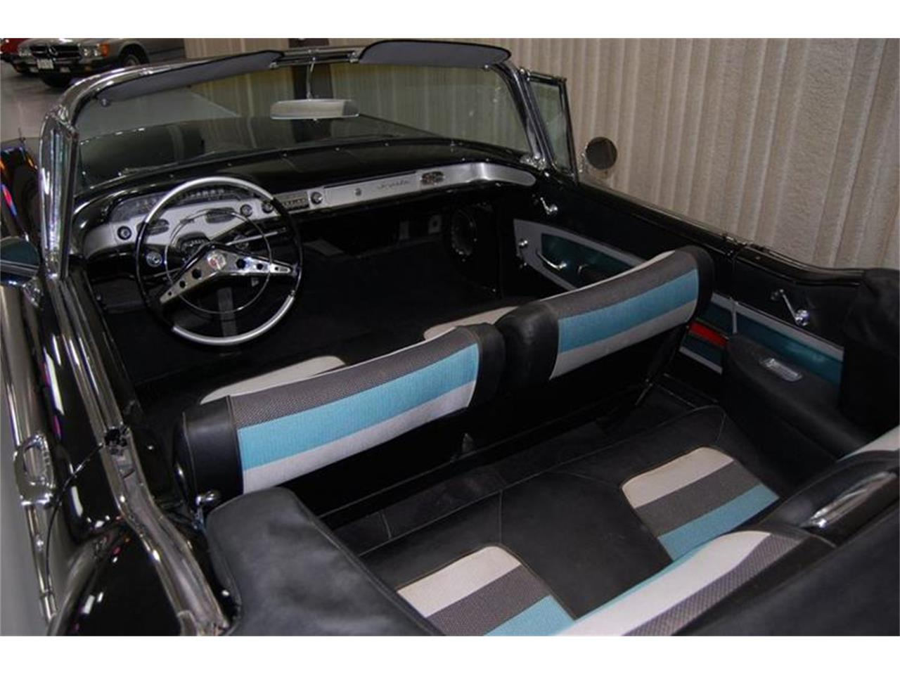 Large Picture of Classic '58 Impala - $96,995.00 - PHRA