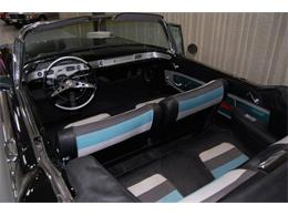 Picture of Classic 1958 Chevrolet Impala located in Minnesota - $96,995.00 - PHRA