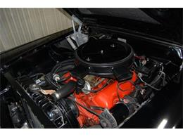 Picture of 1958 Chevrolet Impala located in Rogers Minnesota Offered by Ellingson Motorcars - PHRA