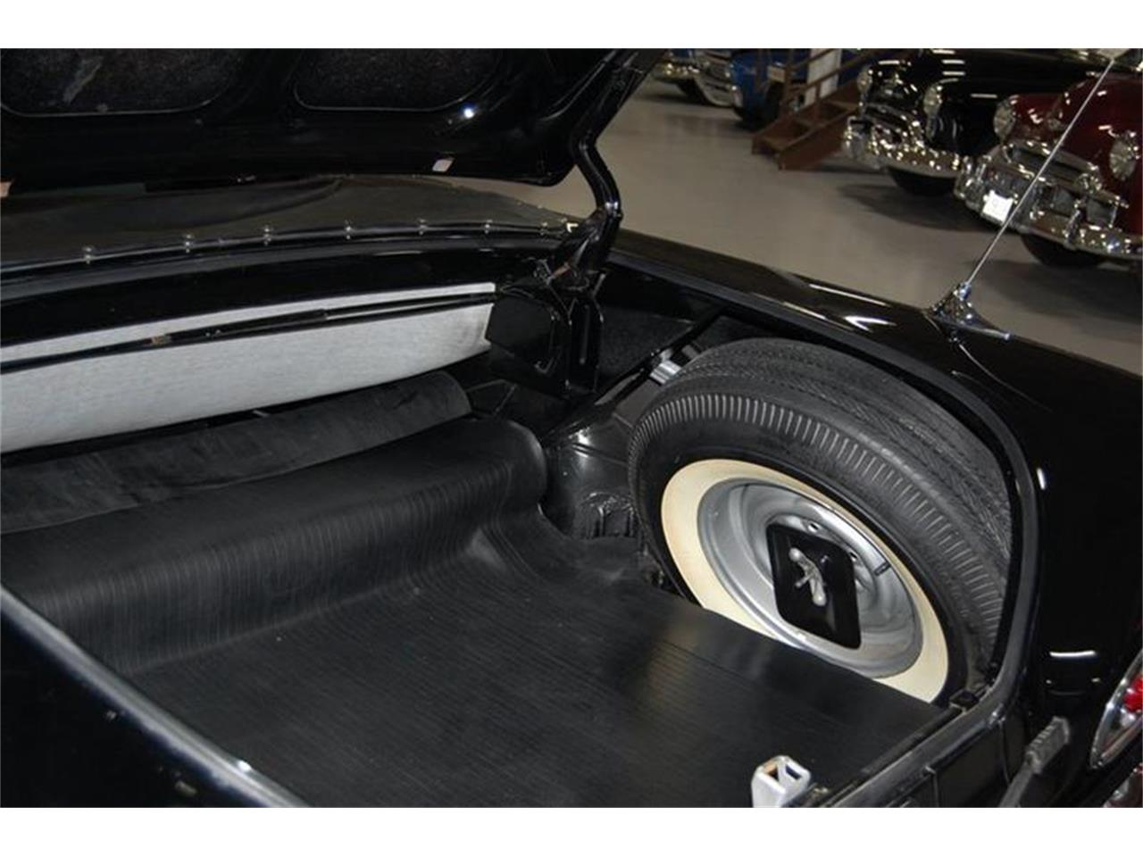 Large Picture of '58 Impala Offered by Ellingson Motorcars - PHRA