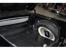 Picture of 1958 Impala - $96,995.00 Offered by Ellingson Motorcars - PHRA