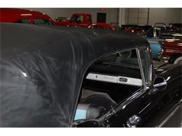 Picture of '58 Impala - $96,995.00 Offered by Ellingson Motorcars - PHRA