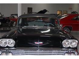 Picture of Classic '58 Chevrolet Impala Offered by Ellingson Motorcars - PHRA