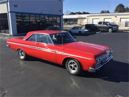 Picture of '64 Fury - PHRH