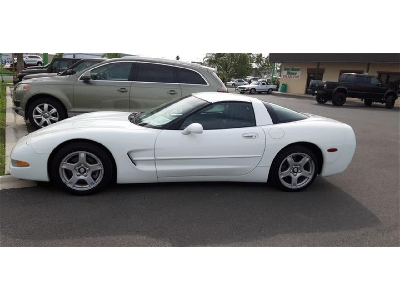 Large Picture Of 98 Corvette Phsc