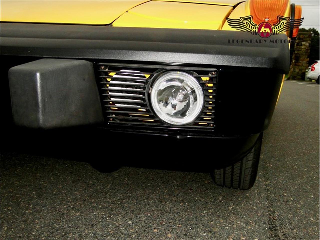 Large Picture of 1973 Porsche 914 - $98,500.00 Offered by Legendary Motors LLC - PHSG