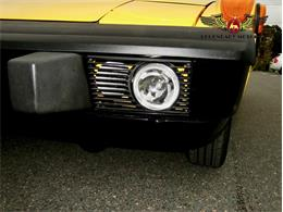 Picture of 1973 Porsche 914 - $98,500.00 Offered by Legendary Motors LLC - PHSG