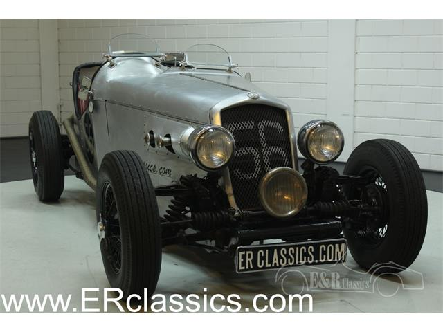 Picture of '69 Triumph Roadster located in Waalwijk - Keine Angabe - - $45,000.00 Offered by  - PHSX