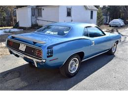 Picture of '70 Cuda - PHT1