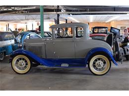 Picture of '30 Model A - PHT3