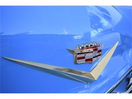 Picture of Classic '57 Coupe DeVille - PHT5