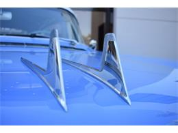 Picture of Classic '57 Cadillac Coupe DeVille - $32,900.00 Offered by Radwan Classic Cars - PHT5