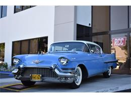 Picture of '57 Coupe DeVille - PHT5