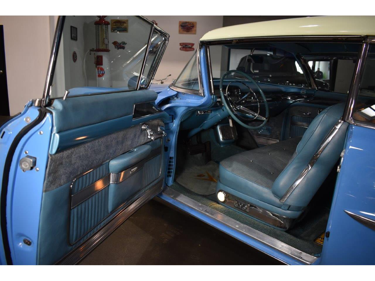 Large Picture of 1957 Coupe DeVille Offered by Radwan Classic Cars - PHT5