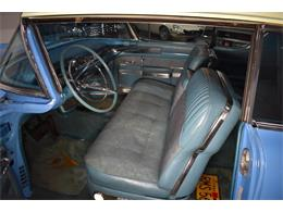 Picture of Classic '57 Cadillac Coupe DeVille located in California - PHT5