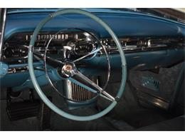 Picture of 1957 Coupe DeVille located in Irvine California - $32,900.00 - PHT5