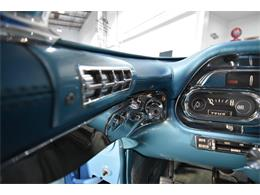 Picture of Classic 1957 Coupe DeVille - $32,900.00 Offered by Radwan Classic Cars - PHT5