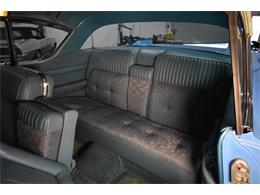 Picture of Classic '57 Coupe DeVille - $32,900.00 Offered by Radwan Classic Cars - PHT5
