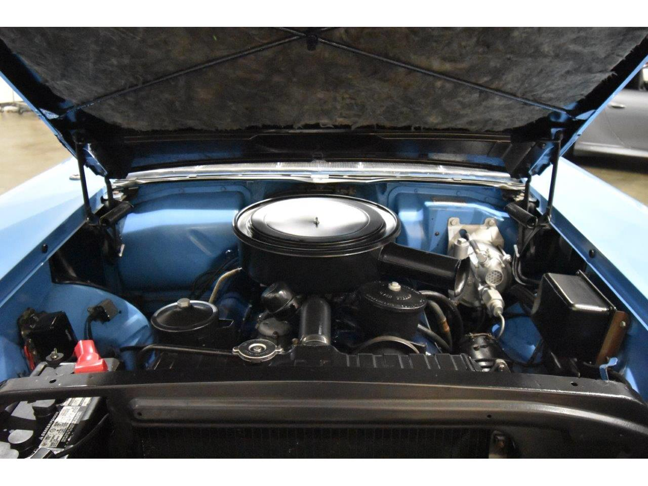 Large Picture of Classic 1957 Cadillac Coupe DeVille located in California - $32,900.00 - PHT5
